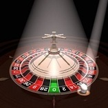 Online Roulette Games | Popular Game at Online Casinos - Bonus Brother | Casino News | Scoop.it