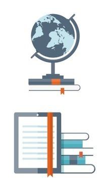 41 preguntas y respuestas frecuentes sobre Marketing Online   Marketing&Socialmedia   Scoop.it