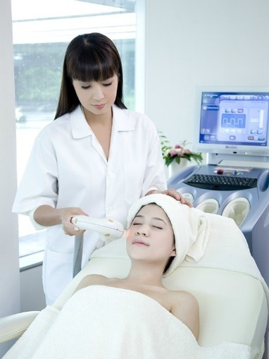 Thai surgeons who specialize for better cosmetic treatments   Health Medical Beauty Fitness   Scoop.it