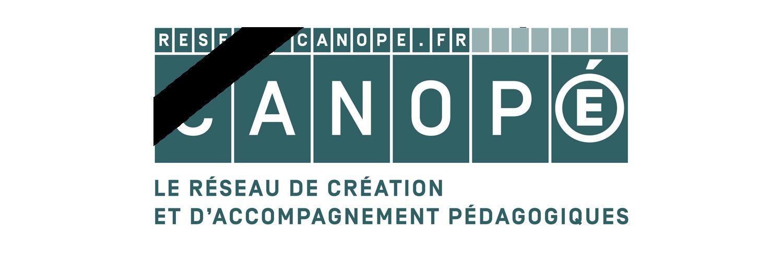 Veille Pédagogique, Éducative et Numérique - Canopé Orléans - Chartres