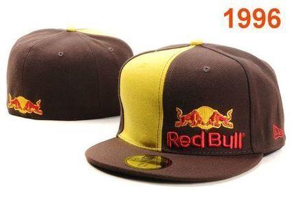 Red Bull New Era Gorras | links | Scoop.it