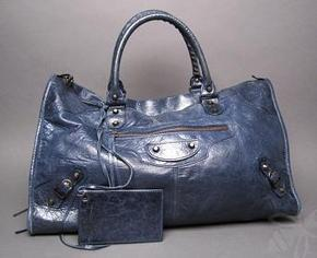 Balenciaga City Handbags at Reasonable Cost   Bee in Style - Authentic Designer Hand Bags   Scoop.it
