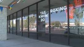 Woman waits months for MMA refund - KRQE | MMA updates | Scoop.it