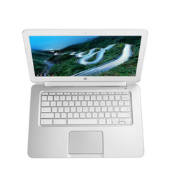 Top 5 Best Chromebooks 2014 | ColourMyLearning | Scoop.it