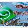 abhishhel