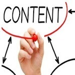Content Marketing Mistakes   Social Media Today   DV8 Digital Marketing Tips and Insight   Scoop.it