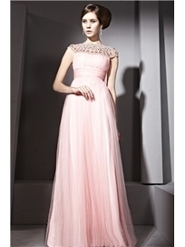 Luxury Ready to Wear Dresses, Ready to Wear Dresses Online – Ericdress.com | Wedding and event | Scoop.it