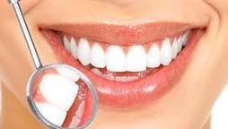 10 Natural Dental Care Guidelines | Health & Weight Loss | Scoop.it