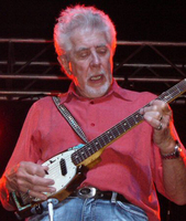 A blues ride with John Mayall | Grand Forks Herald | Grand Forks, North Dakota | The Blues | Scoop.it