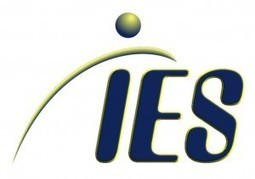 Indian Engineering Services Cadre: Civil Engineering | IES Coaching in DELHI | Scoop.it