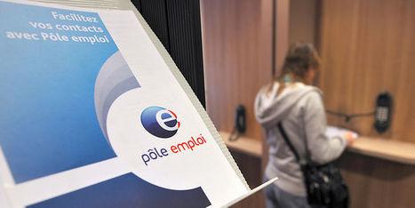 Pôle emploi : les chômeurs classés en trois catégories à partir de janvier | Hum'N Kaïros | Scoop.it
