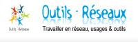 Outils-Réseaux : outils pour faciliter les pratiques coopératives | Courants technos | Scoop.it