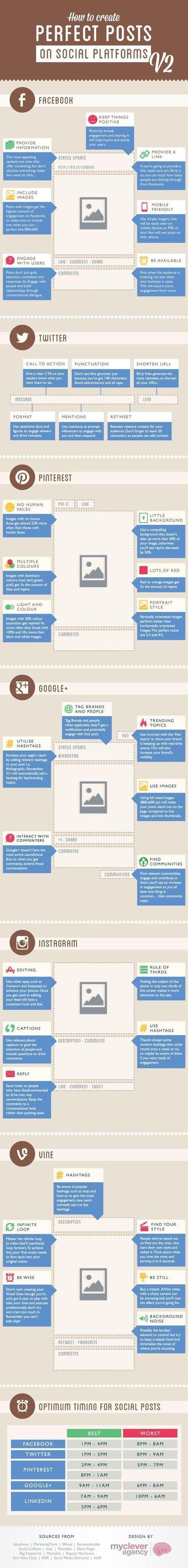Réseaux sociaux   stratégie de contenu web   Scoop.it