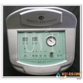 Skin Care Instruments | salon furniture | Scoop.it