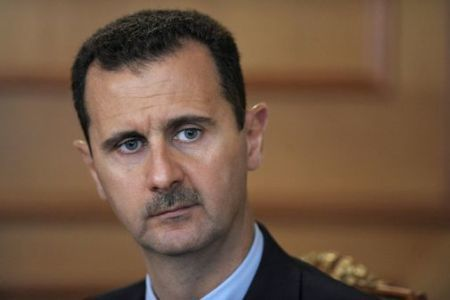 #Syria: #Assad endorses new media law | From Tahrir Square | Scoop.it
