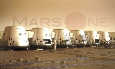 Mars One has ethical questions to answer about ...
