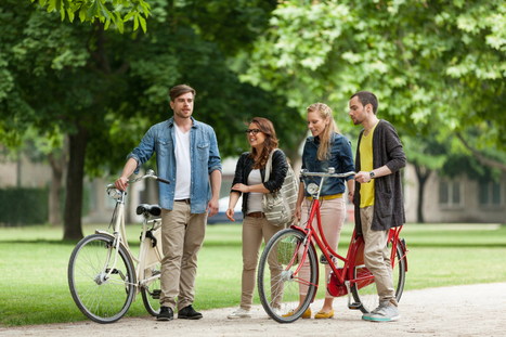 Young Adults Expect Paying Off Student Debt Will Take Decades — Denver Bankruptcy Attorney | Chapter 7 & 13 Colorado Bankruptcy Lawyers | Student Loan Relief | Scoop.it