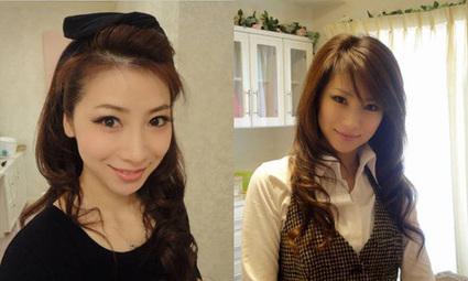 アンチエイジングにGoji Cream   International Cosmetic Products !   Scoop.it