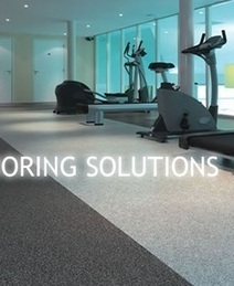 See how to choose commercial carpet | Carlisle Carpets | Scoop.it