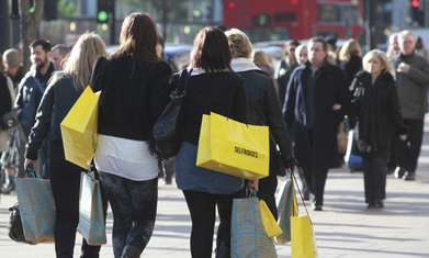 5 lessons in retail success from the shopper marketing community - The Guardian | On Marketing | Scoop.it