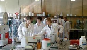 Test curation sans texte | Innovation en Pharmacie | Scoop.it