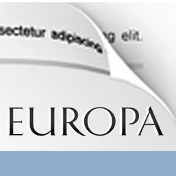 Il diritto alla salute non è una spesa - Europaquotidiano.it | diritto | Scoop.it