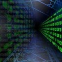 Innovation Excellence | Is Big Data Blinding Your Customer Innovation? | Futurewaves | Scoop.it