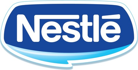 sữa Nestlé, giá cả sữa Nestlé, sữa Nestlé tốt nhất, Nestlé chất lượng - Sieuthitretho.vn   Nestle - thuong hieu sua   Scoop.it
