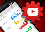 YouTube Update Adds Fan Funding and More | NewsFactor Network | The Multi-Screen Revolution | Scoop.it