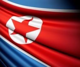 North Korea blamed for hacking South Korean government websites | Cyber Development | Scoop.it
