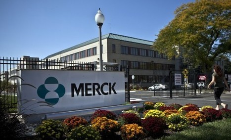 Merck Wants Its Money Back if University Research Is Wrong | Physiology and Toxicology In vitro | Scoop.it