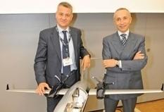 Piaggio Launches New-look Avanti EVO | Business Aviation | Scoop.it