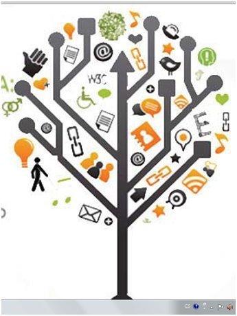 Prácticas en educación inclusiva: diálogos entre escuela, ciudadanía y universidad - Dialnet | Cómo aprender en la era 2.0 | Scoop.it