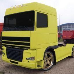 Cabine camioane de la Trans Expedition – produse adecvate tuturor cerintelor clientilor! | Biz-Smart | Scoop.it