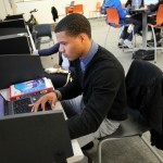 How Online Education is Changing School inOhio | Best practices in Education & Counseling | Scoop.it