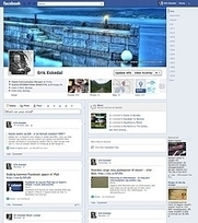 How To Craft A Creative Campaign On Your Business' Facebook Timeline   Conteaxtualized communications   Scoop.it
