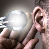 How Do I Pitch an Idea That Actually Gets Heard? | Digital-News on Scoop.it today | Scoop.it