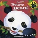Books to Give Kids You Don't Know Very Well | LibraryLinks LiensBiblio | Scoop.it