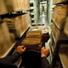 Gli archivi vaticani e i segreti sulla fuga dei nazisti | Généal'italie | Scoop.it