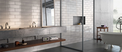 5 Major Tips To Avail Reliable Wall Tiling Services   Security Doors Pakenham – Place Order Online To Save Money   Scoop.it
