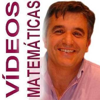 Vídeos de matemáticas para alumnos de Secundaria y Bachillerato | Taller de padres | Scoop.it