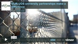 Research: how do you get it out there? - VLIR-UOS | Communication for Sustainable Social Change | Scoop.it