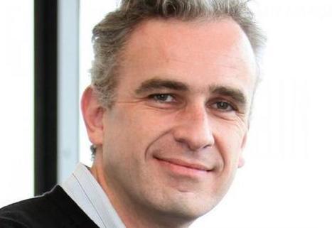 Interview : Arnaud Rolland responsable développement durable de Coca-Cola Entreprise | Developpement Durable | Écologie et Entreprises | Scoop.it
