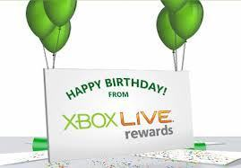 How to buy Xbox live points game card? | Google play gift card | Scoop.it