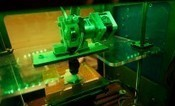 3D Printing Aboard Ships? How One Technology Is Changing the Future. | FabLabs & Open Design | Scoop.it