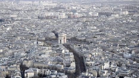 Immobilier: l'acheteur moyen est de plus en plus vieux et riche - BFMTV.COM | Actualités immobilières en France | Scoop.it
