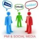 La PMI vede nei Social Media un'opportunità di crescita | Blog ICC | Social Media e Nuove Tendenze Digitali | Scoop.it