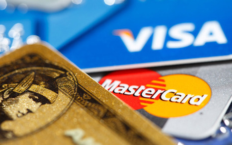 Charging a Credit Surcharge Will Cost You Customers | Business Futures | Scoop.it