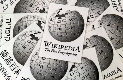Wikipedia is fixing one of the Internet's biggest flaws | digitalcuration | Scoop.it
