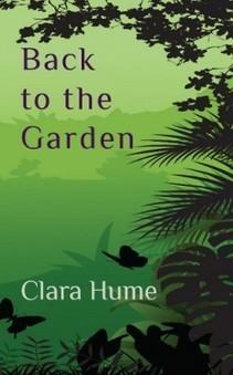 Climate Change Novels Set in British Columbia | Literature & Psychology | Scoop.it